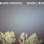 Mason Jennings, Blood of Man mp3