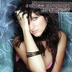 Ashlee Simpson, Autobiography