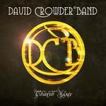 David Crowder Band, Church Music