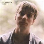 Kid Harpoon, Once
