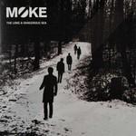 Moke, The Long & Dangerous Sea