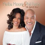 Melba Moore & Phil Perry, The Gift Of Love