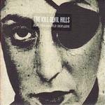 The Kill Devil Hills, Man, You Should Explode