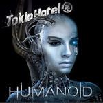 Tokio Hotel, Humanoid mp3