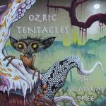 Ozric Tentacles, The Yumyum Tree