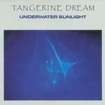 Tangerine Dream, Underwater Sunlight mp3