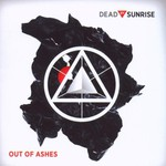 Dead By Sunrise, Out of Ashes