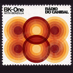 BK-One, Radio Do Canibal (with Benzilla)