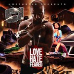 C1, Love, Hate, Feared