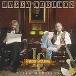 Larry Carlton, Renegade Gentleman