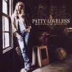 Patty Loveless, Mountain Soul II