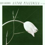 Astor Piazzolla, El Tango (Gidon Kremer)
