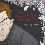 The Black Heart Procession, Amore del Tropico