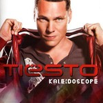 Tiesto, Kaleidoscope mp3