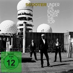 Scooter, Under the Radar Over the Top