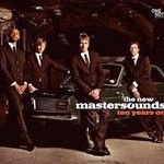 The New Mastersounds, Ten Years on