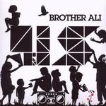 Brother Ali, Us
