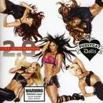 Pussycat Dolls, Doll Domination mp3