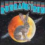 Sufjan Stevens & Osso, Run Rabbit Run