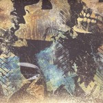Converge, Axe to Fall mp3