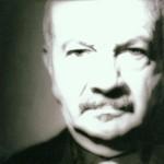 Astor Piazzolla, La Camorra: La Soledad de la Provocacion Apasionada