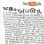 New Musik, Warp