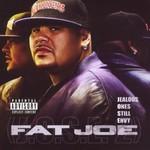 Fat Joe, Jealous Ones Still Envy 2 (J.O.S.E. 2)
