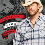 Toby Keith, American Ride