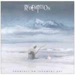 Redemption, Snowfall on Judgment Day