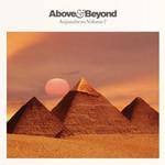Above & Beyond, Anjunabeats, Vol. 7 mp3