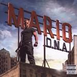 Mario, D.N.A