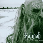 Kalmah, The Black Waltz