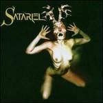 Satariel, Lady Lust Lilith