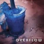 Matt Maher, Overflow