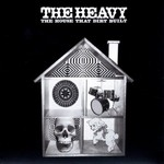 The Heavy, The House That Dirt Built mp3
