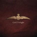Civil Twilight, Civil Twilight