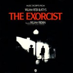 Various Artists, The Exorcist mp3