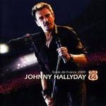 Johnny Hallyday, Tour 66 (Stade De France 2009)