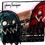 Johnny Foreigner, Grace and the Bigger Picture