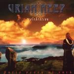 Uriah Heep, Celebration: 40 Years of Rock mp3