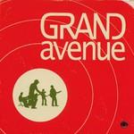 Grand Avenue, Grand Avenue