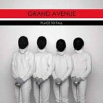 Grand Avenue, Place To Fall