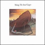 Sting, The Soul Cages mp3
