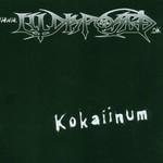Illdisposed, Kokaiinum mp3