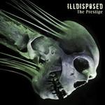 Illdisposed, The Prestige mp3