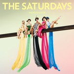 The Saturdays, Wordshaker