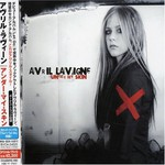 Avril Lavigne, Under My Skin