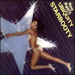 Ubiquity, Starbooty (Roy Ayers Presents)