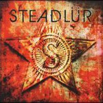 Steadlur, Everything Is Nothing