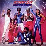 Starpoint, Keep on It